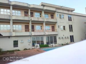 Hotel/Guest House for sale   Ota-Idiroko road/Tomori Ado Odo/Ota Ogun