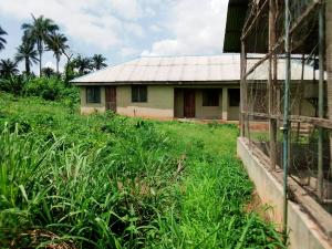 4 bedroom Commercial Property for sale Onidun Akinyele Local Government Afijio Oyo