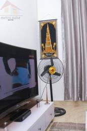 Flat / Apartment for shortlet Bakare Estate Agungi Lekki Lagos