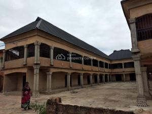 Shop in a Mall Commercial Property for rent Department Of State Security Service Dss Building Road(sharing Same Fence) Along Ikpoba Hill Road. Benin City Oredo Edo