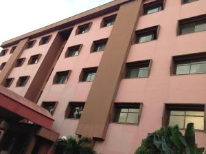 10 bedroom Hotel/Guest House for sale   Port Harcourt Rivers