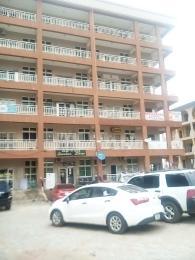 1 bedroom Shop for rent Apo Abuja