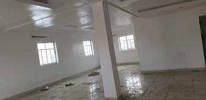 Office Space Commercial Property for rent Off Murtala Mohammed Way, Yaba. Yaba Lagos