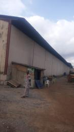 Warehouse Commercial Property for rent Ajao estate isolo.lagos Mainland Ajao Estate Isolo Lagos