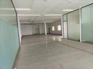 Show Room Commercial Property for rent Right Side Lekki Phase 1 Lekki Lagos