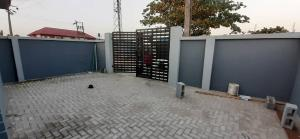 3 bedroom Detached Bungalow House for sale Kajola Phase 1 Before Bogije  Bogije Sangotedo Lagos