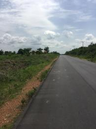 Mixed   Use Land Land for sale Ilaju village,Ologuneru/Eruwa road Eleyele Ibadan Oyo