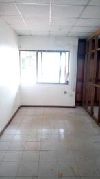 1 bedroom mini flat  Private Office Co working space for rent Gana Street Maitama Abuja