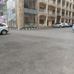 Office Space for rent Utako Abuja