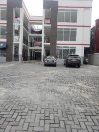 Shop in a Mall Commercial Property for rent Off Admiralty Way Lekki Phase 1 Lekki Lagos