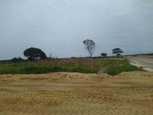 Residential Land for sale Awoyaya LBS Ibeju-Lekki Lagos