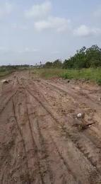 Serviced Residential Land Land for sale Diamond Estate Ibeju Lekki Facing Major Road Origanrigan Ibeju-Lekki Lagos