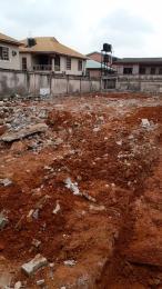Land for sale Magodo GRA Phase 2 Kosofe/Ikosi Lagos
