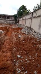 Residential Land for sale Omole phase 2 Ojodu Lagos
