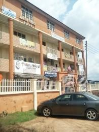 1 bedroom Office Space for rent Apo Abuja