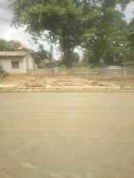 Residential Land Land for sale Temple Road Old Ikoyi Ikoyi Lagos