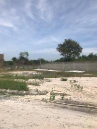 Residential Land Land for sale Iberekodo Ibeju-Lekki Lagos