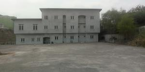 Event Centre Commercial Property for sale Impressive road Agidingbi Ikeja Lagos