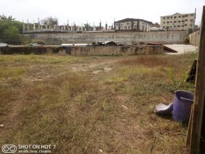 10 bedroom Event Centre for sale Off Agidingbi Road Agidingbi Ikeja Lagos