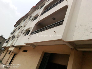Commercial Property for sale Ajao Estate International Airport, Mafoluku, Oshodi Lagos