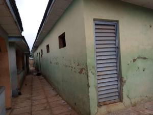 10 bedroom Blocks of Flats House for sale 2, Ajilaye Street, Off Campus, Esa Oke Aiyedade Osun
