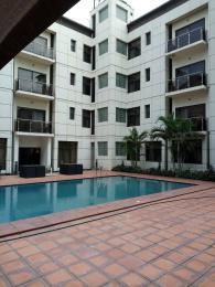 Hotel/Guest House Commercial Property for sale - Parkview Estate Ikoyi Lagos