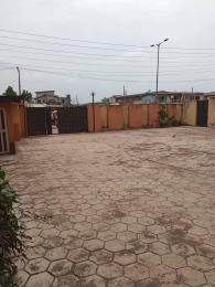 Hotel/Guest House Commercial Property for sale Ipaja road Ipaja Lagos