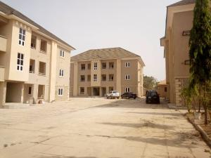 Blocks of Flats House for sale Garki 1 Abuja