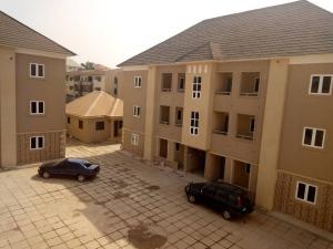 2 bedroom Blocks of Flats for sale Area 1 ,garki Garki 1 Abuja