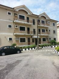 3 bedroom Flat / Apartment for sale Agege Ifako Agege Lagos