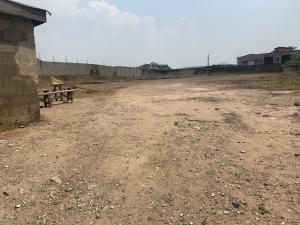 Mixed   Use Land Land for rent Olusosun  Oregun Ikeja Lagos
