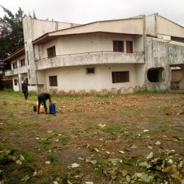 9 bedroom Blocks of Flats House for sale  Oba Otudeko Avenue, Jericho Idi Ishin. Ibadan. Ibadan Oyo