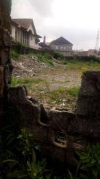 Mixed   Use Land Land for sale Medina Estate, Medina Gbagada Lagos