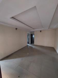 2 bedroom Flat / Apartment for rent Off Anjorin Street Lawanson Surulere Lagos