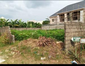 Residential Land for sale World Bank Owerri Imo