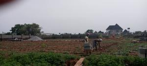 Residential Land for sale After Dunamis Lugbe Abuja