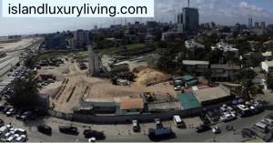Workstation Co working space for sale Akin Adesola  Ahmadu Bello Way Victoria Island Lagos