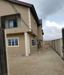 3 bedroom Flat / Apartment for sale   Phase 1 Gbagada Lagos