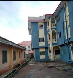 Hotel/Guest House Commercial Property for sale Imo State University(IMSU Owerri Imo