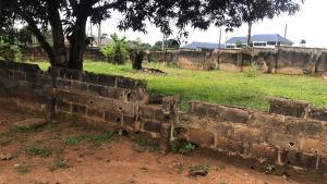 Mixed   Use Land Land for sale Beside Development Support Center Iyanganku Ibadan Oyo