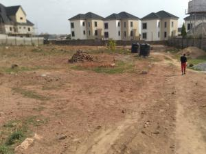 Residential Land for sale Opposite Ait Towers Asokoro Abuja