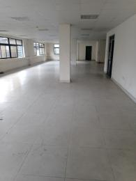 Office Space Commercial Property for rent Off Sanusi Fafunwa Victoria Island Lagos