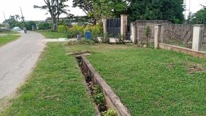 Residential Land Land for sale  Rotimi Williams bodija ibadan   Bodija Ibadan Oyo