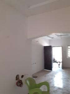 3 bedroom Flat / Apartment for rent Executive 3bedroom at new oko oba abule egba queen estate very decent and beautiful nice environment secure area with PREPAID METER and pop selling upstairs all ensuite big compared  Abule Egba Abule Egba Lagos