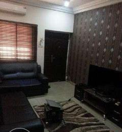 2 bedroom Self Contain Flat / Apartment for rent Abuja, Fct, Fct Apo Abuja