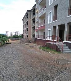 3 bedroom Shared Apartment Flat / Apartment for rent Off Bolaji Akinyemi; Katampe Ext Abuja