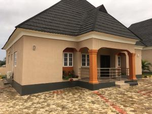 3 bedroom Terraced Bungalow House for rent IITA Akingbile  Moniya Ibadan Oyo