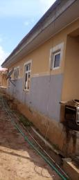 3 bedroom Detached Bungalow House for sale Gold estate Ayobo Ipaja Lagos
