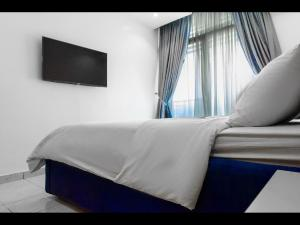 3 bedroom Shared Apartment Flat / Apartment for shortlet - 1004 Victoria Island Lagos