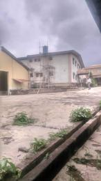 Warehouse Commercial Property for sale Major road  Ikorodu Lagos